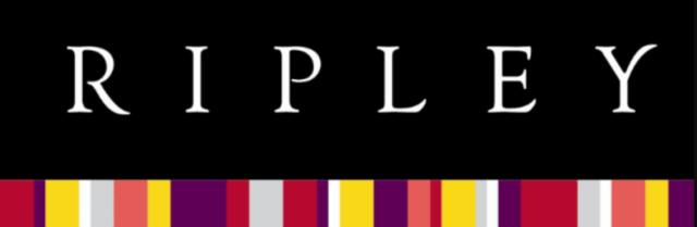 Logo de Ripley