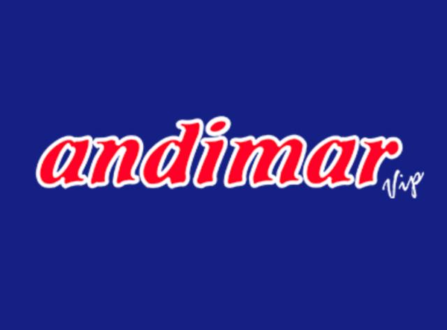 Logo de Andimar