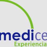 Logo de Medicenter