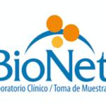 Logo de Bionet