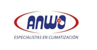Logo de Anwo