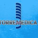 Logo de Torre Médica