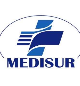 Logo de Medisur
