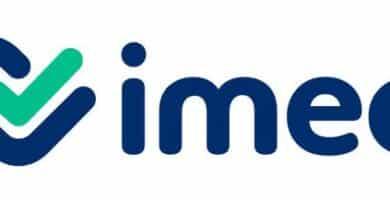 Logo de Imed